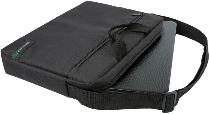 Акція: сумка в подарунок до кожного ноутбука DELL Inspiron 3567 (коди акційних позицій:103245 та103244).