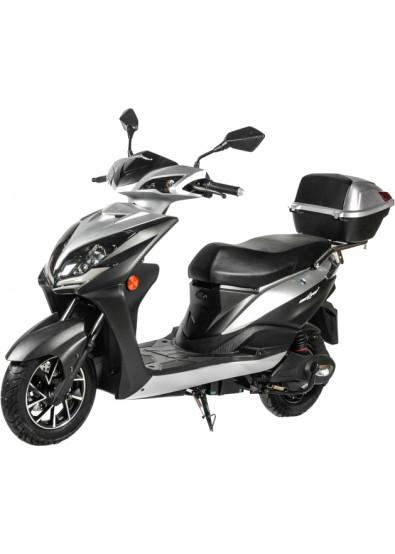 Електровелосипеди, електробайки та електроскутери тм Maxxter.